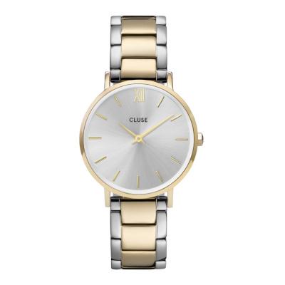 CLUSE Minuit hodinky CW0101203028