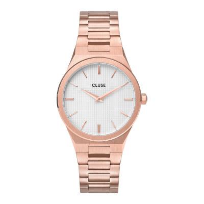 CLUSE Vigoureux hodinky CW0101210001