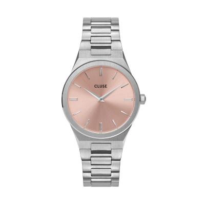 CLUSE Vigoureux hodinky CW0101210004
