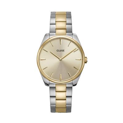 CLUSE Féroce hodinky CW0101212004