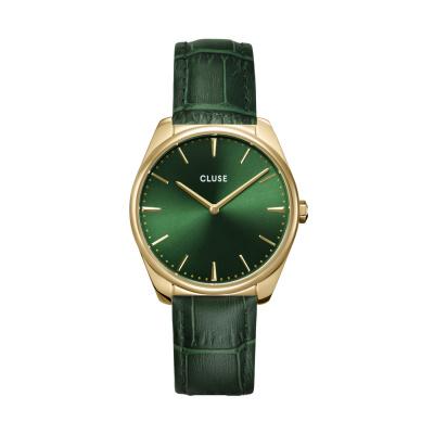 CLUSE Féroce hodinky CW0101212006