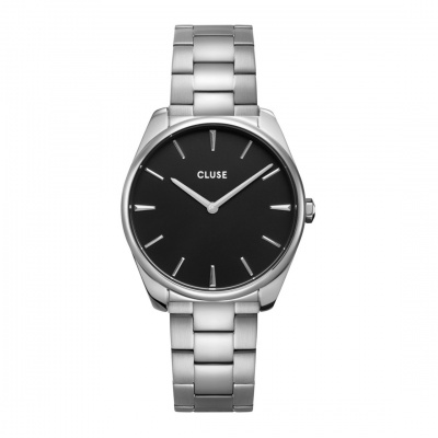 CLUSE Féroce horloge CW11103
