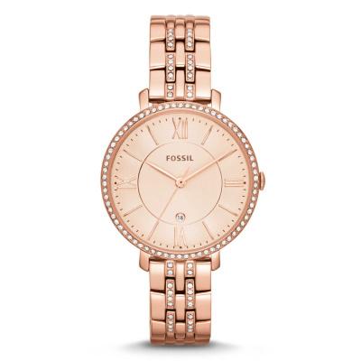 Fossil Jacqueline hodinky ES3546