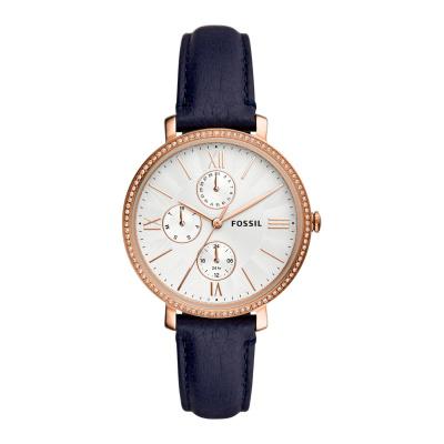 Fossil Jacqueline Multifunction horloge ES5096