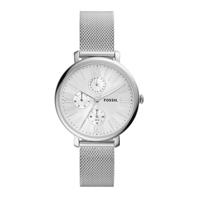 Fossil Jacqueline Multifunction horloge ES5099
