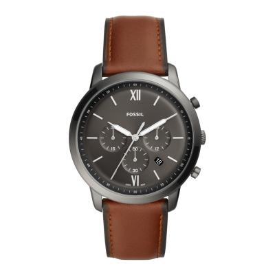 Fossil Neutra hodinky FS5512