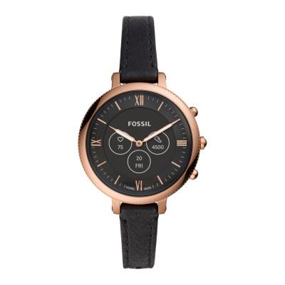 Fossil Monroe Hybrid Smartwatch FTW7035