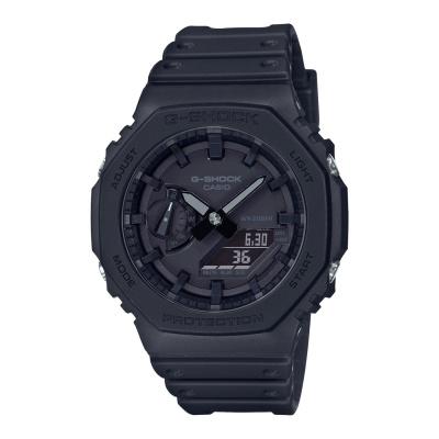 G-Shock horloge GA-2100-1A1ER
