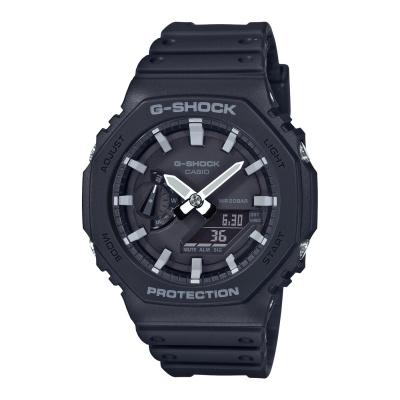 G-Shock Classic hodinky GA-2100-1AER