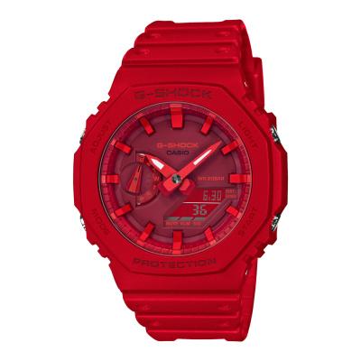 G-Shock Classic hodinky GA-2100-4AER