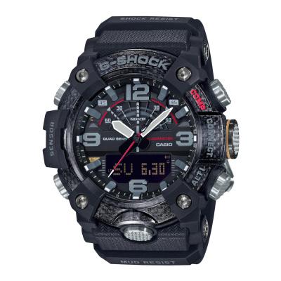 G-Shock Mudmaster hodinky GG-B100-1AER