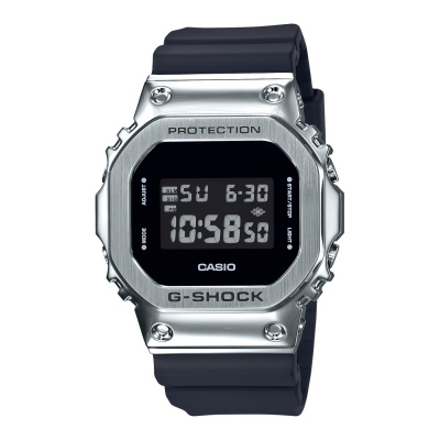 G-Shock The Origin hodinky GM-5600-1ER