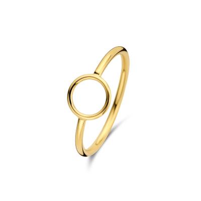 Isabel Bernard Belleville prsten IB330011