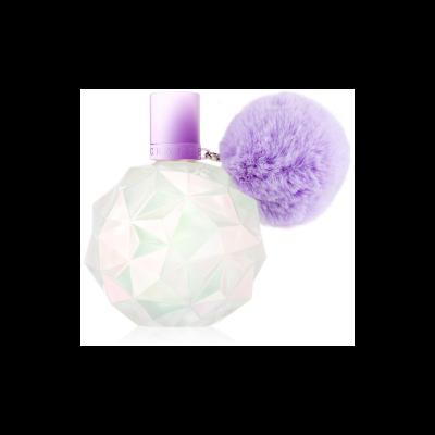 Ariana Grande Moonlight Eau De Parfum Spray 50 ml
