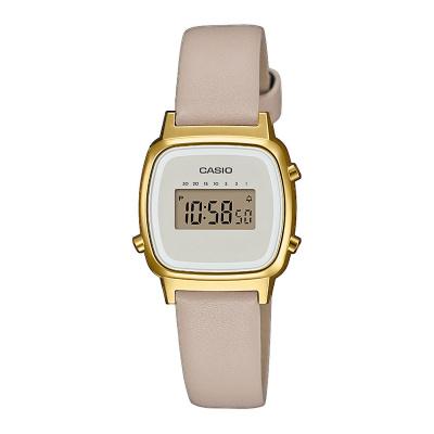 Casio Vintage hodinky LA670WEFL-9EF
