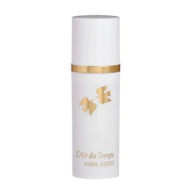 Nina Ricci L'Air Du Temps Eau De Toilette Spray 30 ml