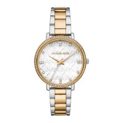 Michael Kors Pyper horloge MK4595