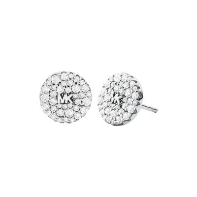 Michael Kors Premium Dames Oorbellen van Sterling Silver MKC1496AN040
