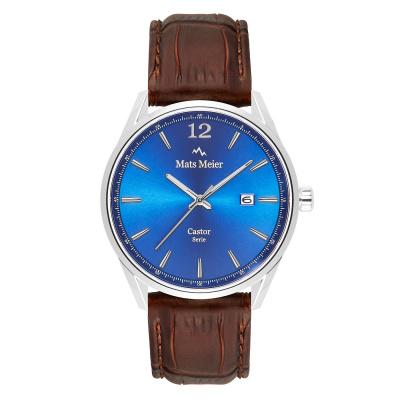 Mats Meier Castor hodinky MM01001