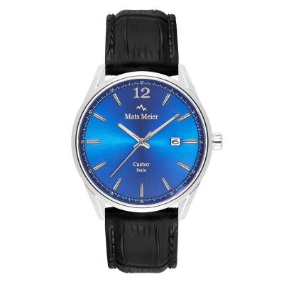 Mats Meier Castor hodinky MM01004