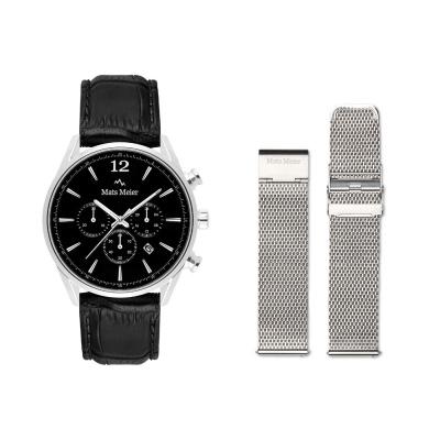Mats Meier Grand Cornier hodinky MM00106
