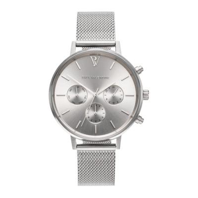 Paul Valentine Multifunctional hodinky PVT3840201