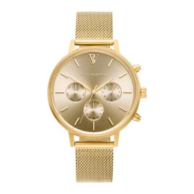 Paul Valentine Multifunctional hodinky PVT3840401