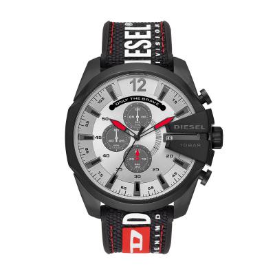 Diesel Mega Chief hodinky DZ4512
