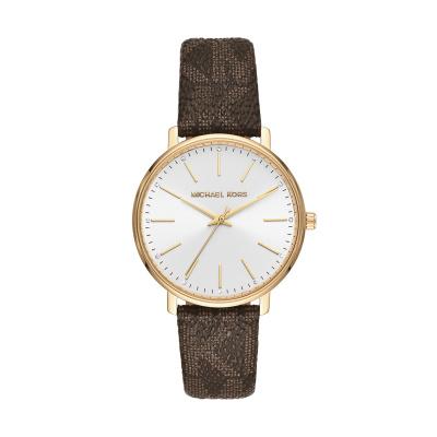 Michael Kors Pyper horloge MK2857