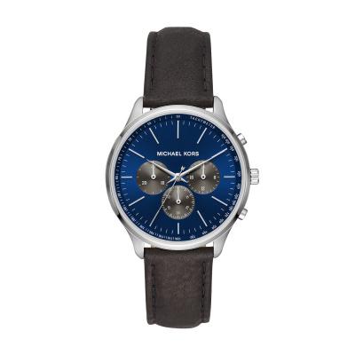 Michael Kors hodinek MK8721
