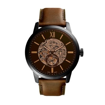 Fossil Townsman hodinky ME3155