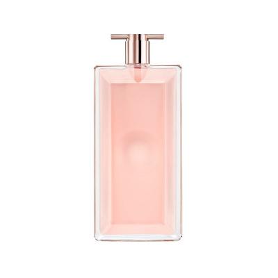 Lancome Idole Eau De Parfum Spray 75 ml