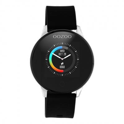 OOZOO Smartwatch hodinky Q00113 (43 mm)
