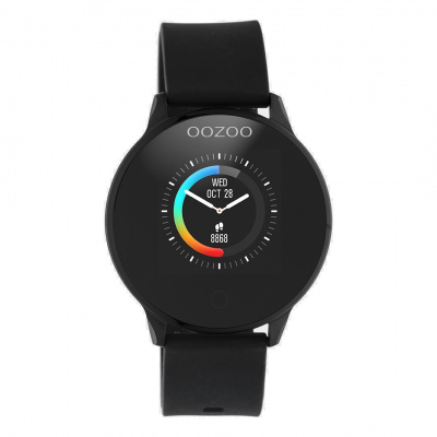 OOZOO Smartwatch hodinky Q00115 (43 mm)