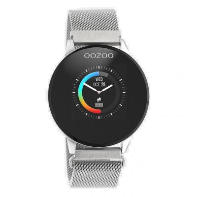 OOZOO Smartwatch hodinky Q00116 (43 mm)