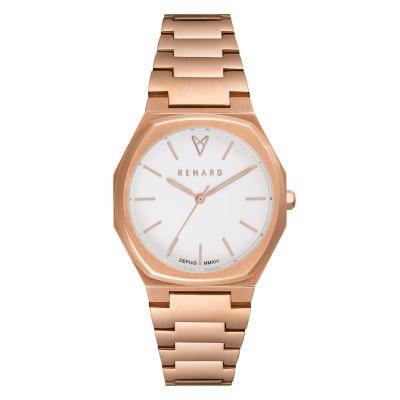 Renard Empereur 33.0 horloge RF561RG60RG3