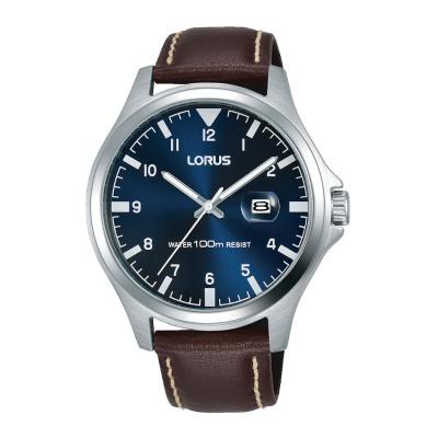 Lorus Heren horloge RH963KX8