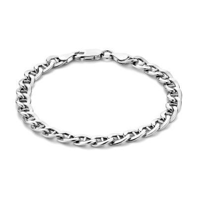 Selected Jewels Emma Vieve 925 sterling zilveren armband SJ0210237