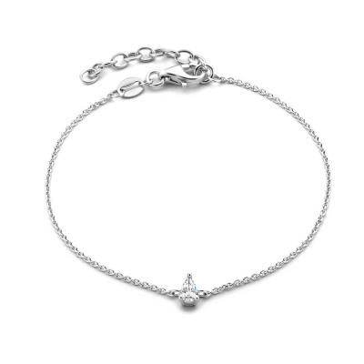 Selected Jewels Mila Elodie 925 Sterling Zilveren Armband SJ320033