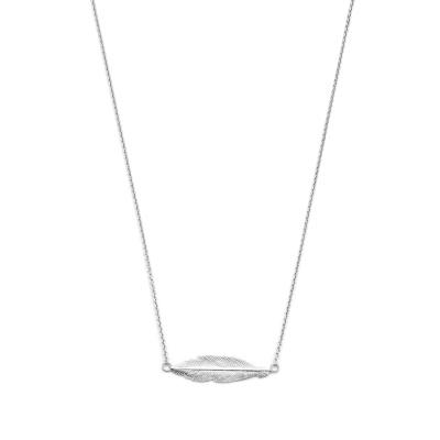 Selected Jewels Julie Lucie 925 Sterling Zilveren Ketting SJ340039