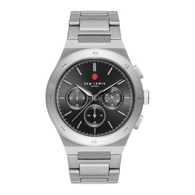 Sem Lewis  Moorgate Chrono horloge SL1100056