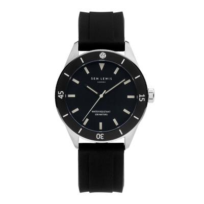 Sem Lewis Thames Diver hodinky SL1100067