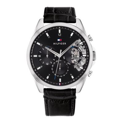 Tommy Hilfiger horloge TH1710449
