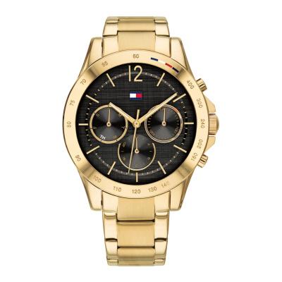 Tommy Hilfiger horloge TH1782383