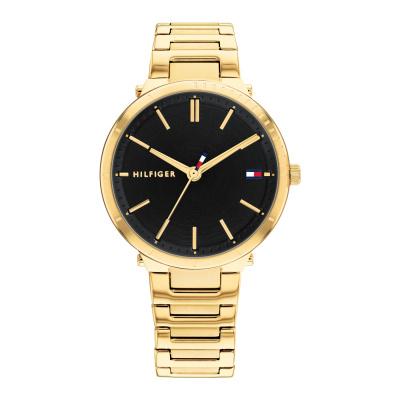 Tommy Hilfiger horloge TH1782407