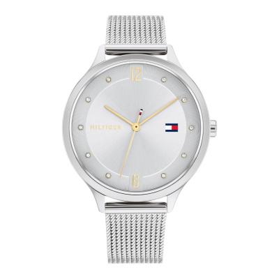 Tommy Hilfiger horloge TH1782432