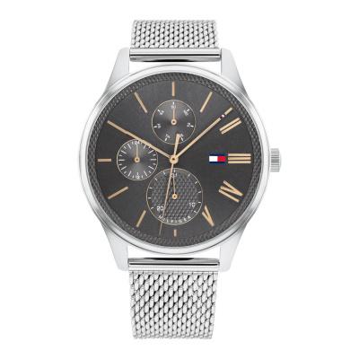 Tommy Hilfiger Summer horloge TH1791846