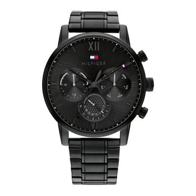 Tommy Hilfiger horloge TH1791879
