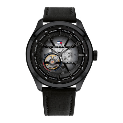Tommy Hilfiger horloge TH1791887