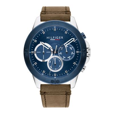 Tommy Hilfiger horloge TH1791895